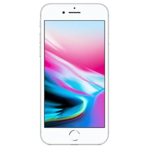 İPHONE 8 128GB AKILLI TELEFON GUMUŞ