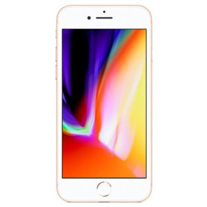 İPHONE 8 128GB AKILLI TELEFON ALTIN