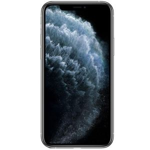 iPHONE 11 PRO 256 GB GÜMÜŞ