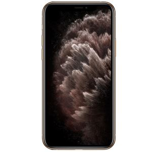 iPHONE 11 PRO 256 GB ALTIN