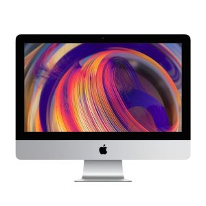 APPLE MRQY2TU/A iMac Retina INTEL CORE İ5 3 GHZ 8 GB 1 TB 4 GB AMD PRO 570X 27""