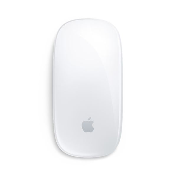 APPLE MB829TU/A APPLE MAGİC MOUSE