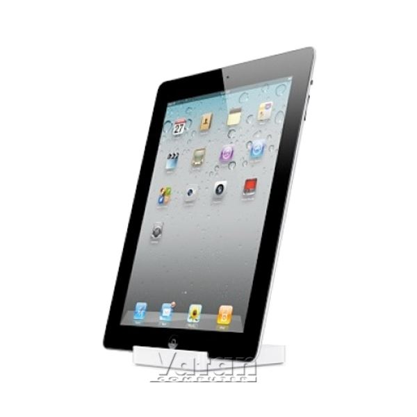 MC940ZM/A IPAD 2 DOCK