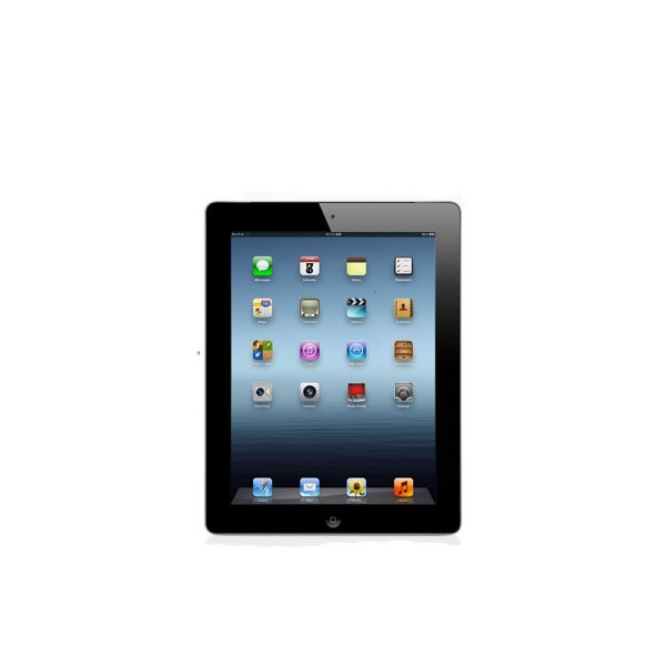 APPLE İPAD MD332TU/A 16GB WİFİ WHİTE (3 NESİL)-