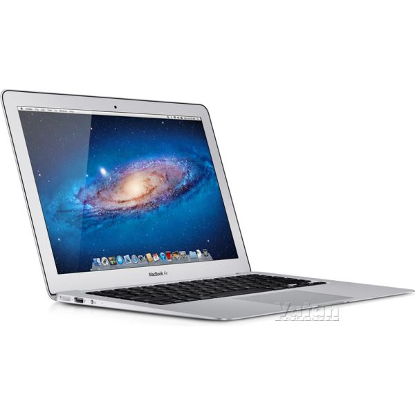 MACBOOKAIR NOTEBOOK COREİ5 1.3GHZ-4GB-128GBSSD-11.6-INTEL NOTEBOOK BILGISAYAR