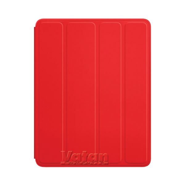 MD579ZM/A IPAD SMART CASE- (KIRMIZI)