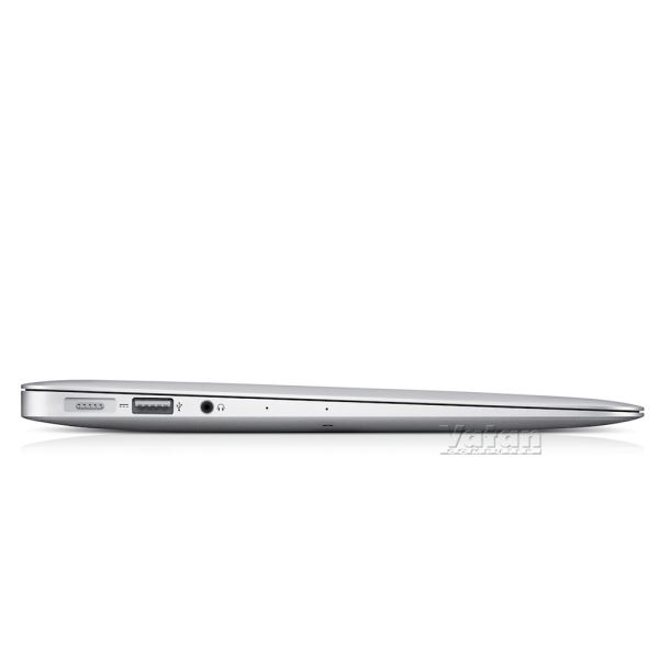MACBOOKPRO NOTEBOOKCOREİ7 2.0GHZ-8GB-256GBSSD-15.4'-INTEL NOTEBOOK BILGISAYAR