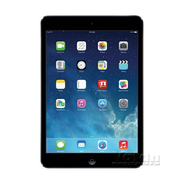 Ipad Mini Ret-64GB WIFI UzayGri-7.9''Led-Bluetooth-10 Saate Kadar Pil Ömrü-331Gr
