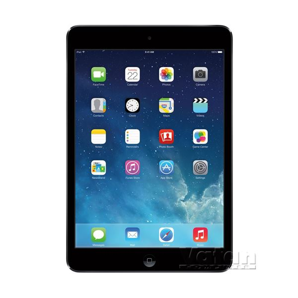 Ipad Mini Ret-128GB WIFI UzayGri-7.9''Led-Bluetooth10 Saate Kadar Pil Ömrü-331Gr