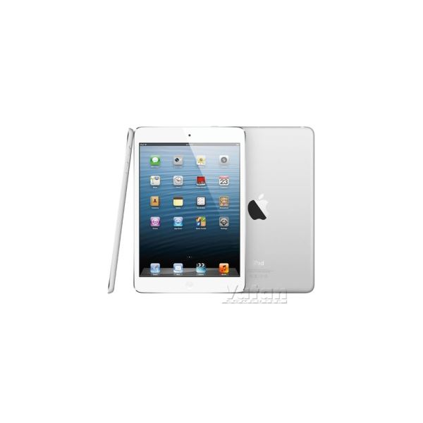 Ipad Mini Ret-32GB WIFI GÜMÜŞ-7.9'' Led-Bluetooth-10 Saate Kadar Pil Ömrü-331 Gr