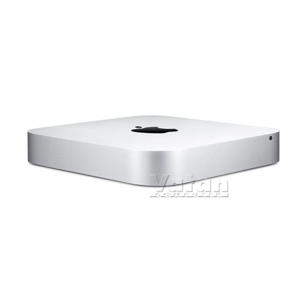 APPLE MD388TU/A Mac Mini INTEL CORE İ7 2.3 GHZ 4 GB 1 TB INTEL HD GRAPHICS