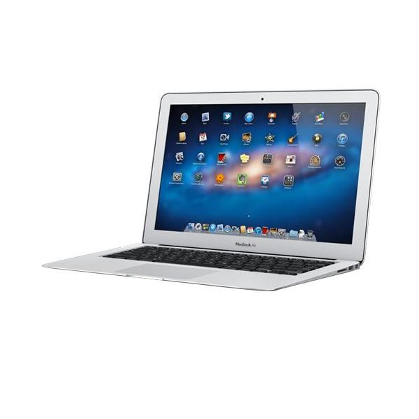 MACBOOKAIR NOTEBOOK COREİ7 1.7GHZ-8GB-512GB-11''-INTEL TASINABİLİR BİLGİSAYAR