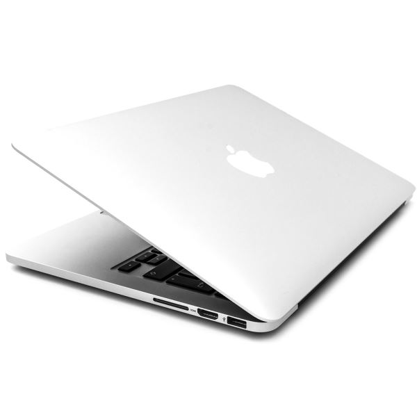 MACBOOK PRO RETİNA CORE İ7 2.2GHZ-16GB-256GB SSD-15''INTEL NOTEBOOK