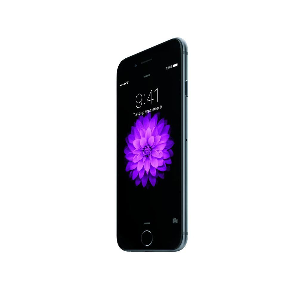 how big is the iphone 6s iphone 6 fiyatı vatan bilgisayar 3240