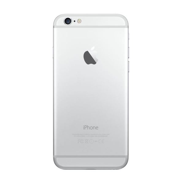 iPHONE 6 64 GB AKILLI TELEFON GRİ