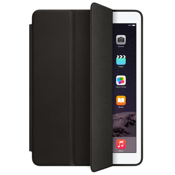 Be OniPad mini Slim Stand CaseBlack