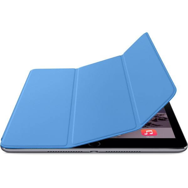 MGTQ2ZM/A IPAD AİR SMART COVER- (MAVİ)
