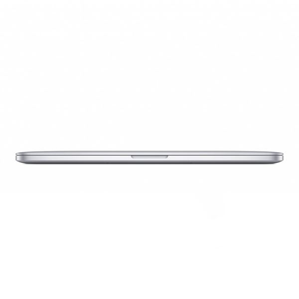 MACBOOK PRO MF839TU/A CORE İ5 2.7GHZ-8GB-128GBSSD-RETINA 13.3