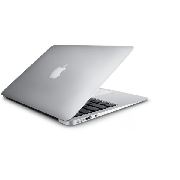 MACBOOK AIR MJVM2TU/A CORE İ5 1.6GHZ-4GB-128GBSSD-11.6-INTEL NOTEBOOK BILGISAYAR