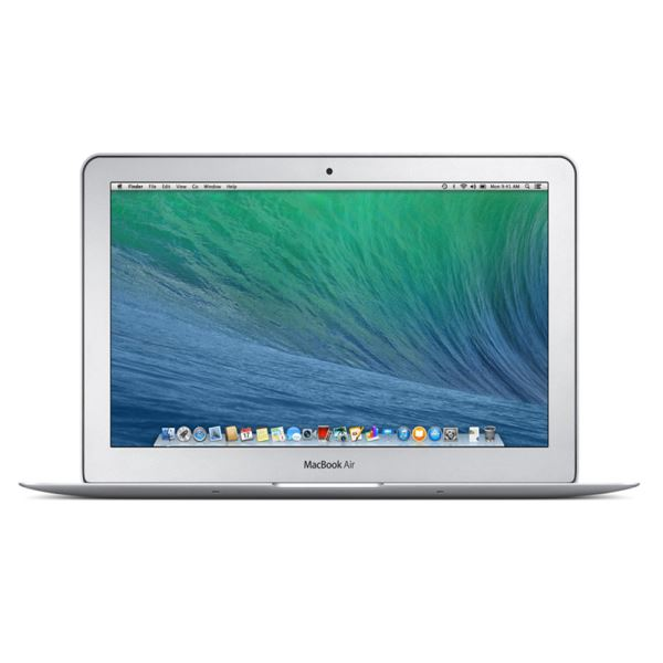 MACBOOK AIR MJVP2TU/A CORE İ5 1.6GHZ-4GB-256GBSSD-11.6-INTEL NOTEBOOK