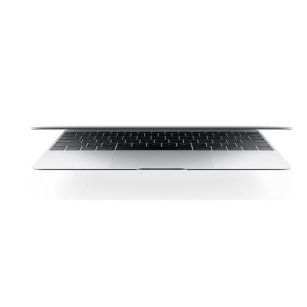 MACBOOK MF855TU/A CORE M 1.1GHZ-8GB-256GB SSD-12