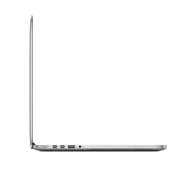 MACBOOK PRO MJLQ2TU/A CORE İ7 2.2GHZ-16GB-256GB-15