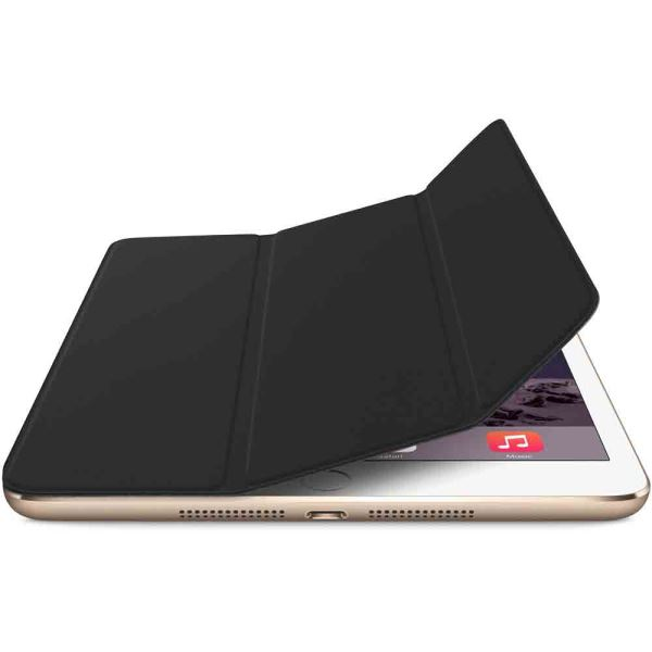 MGNC2ZM/A IPAD MİNİ SMART COVER- (SİYAH)