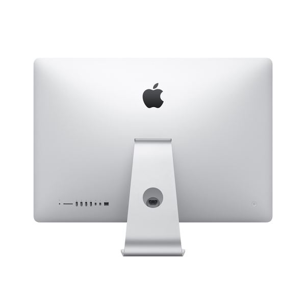 APPLE MK452TU/A iMac Retina CORE İ5 3.1 GHZ 8 GB 1 TB INTEL IRIS GRAPHICS 21,5