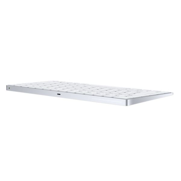 MLA22TQ/A APPLE MAGİC KEYBOARD-TÜRKÇE Q KLAVYE
