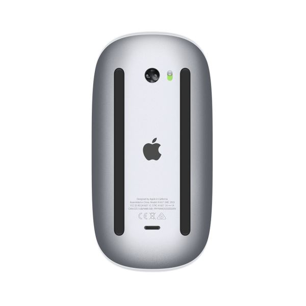 MLA02TU/A APPLE MAGİC MOUSE2