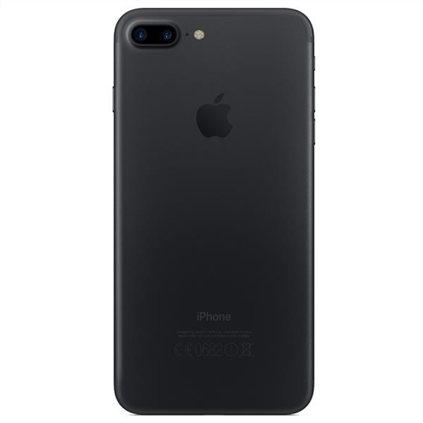 IPHONE 7 PLUS PRISJAKT 32GB