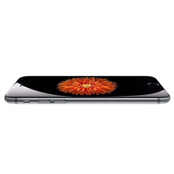 iPHONE 6S 32 GB AKILLI TELEFON UZAY GRİSİ