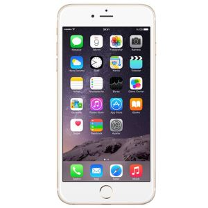 IPHONE 6S PLUS 32 GB AKILLI TELEFON GOLD