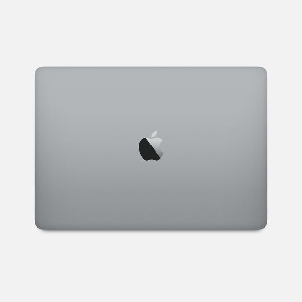 MACBOOK PRO MLL42TU/A CORE İ5 2.0GHZ-8GB-256GBSSD-RETINA 13