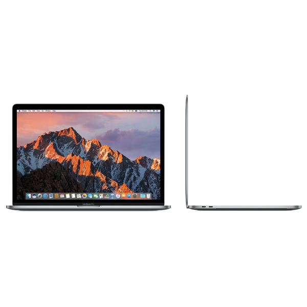 MACBOOK PRO MLH42TU/A CORE İ7 2.7GHZ-16GB-512GBSSD-RETİNA 15