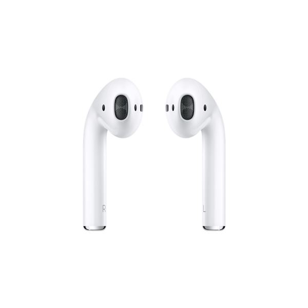 APPLE MMEF2TU/A AİRPODS BLUETOOTH KULAKLIK
