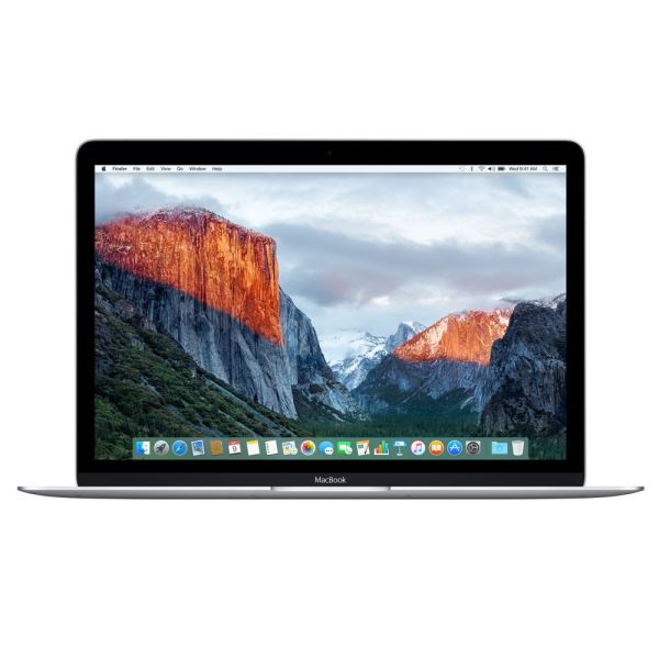 MACBOOK MLHC2TU/A CORE M5 1.2GHZ-8GB-512GB SSD-12