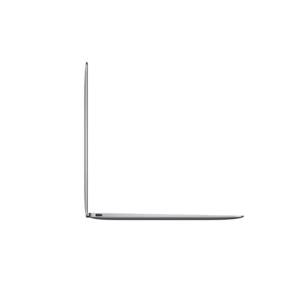 MACBOOK MLH82TU/A CORE M5 1.2GHZ-8GB-512GB SSD-12
