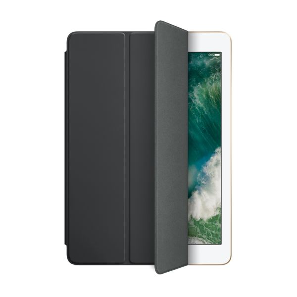 MQ4L2ZM/A İPAD SMART COVER KÖMÜR GRİA