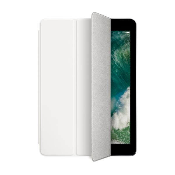 MQ4M2ZM/A İPAD SMART COVER BEYAZ