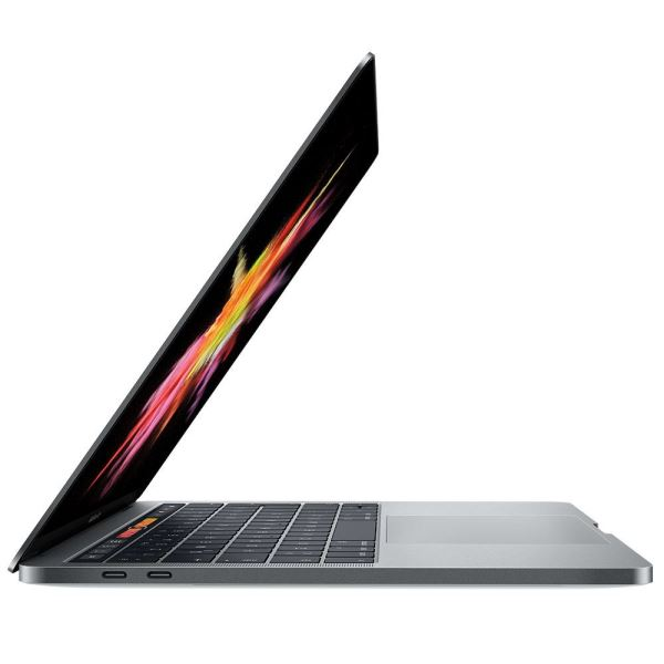 MACBOOK PRO Z0SH295124 CORE İ7 2.9GHZ-16GB-512GBSSD-RETİNA 15.4