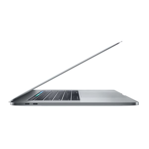 MACBOOK PRO TOUCH BAR CORE İ7 2.9GHZ-16GB-512GBSSD-RETINA 15