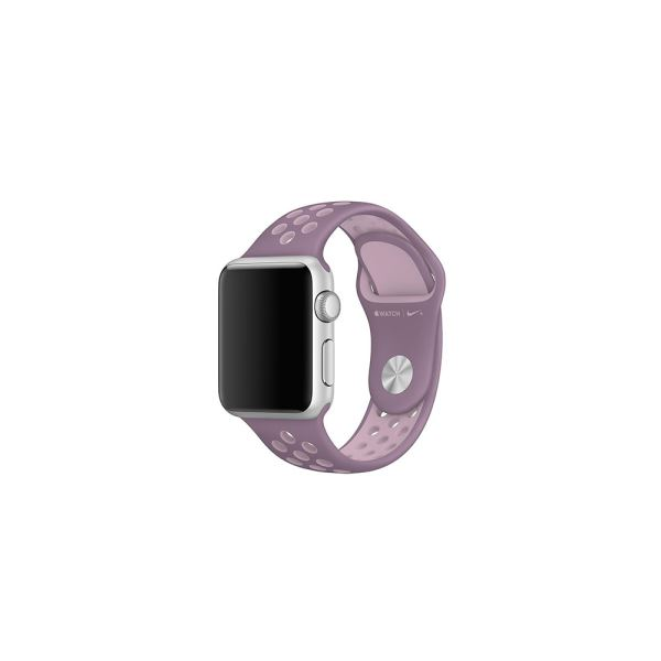 APPLE WATCH NIKE 38 VLT/PLUM DEMO-ZML KAYIŞ