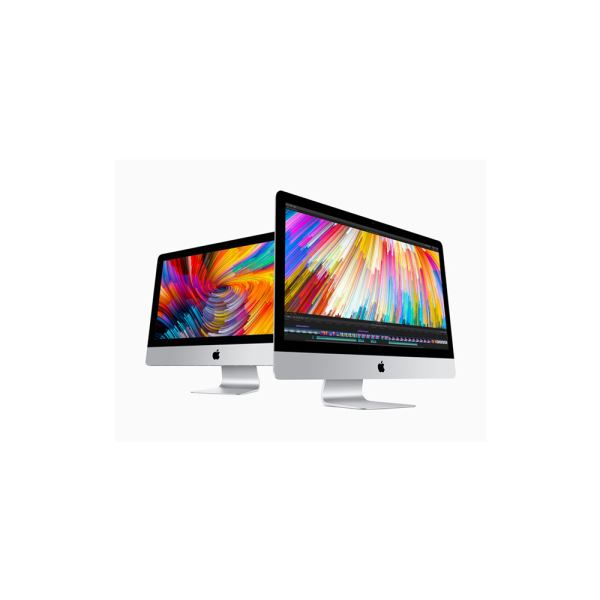 APPLE MNEA2TU/A iMac Retina INTEL CORE İ5 3.5 GHZ 8 GB 1 TB 4 GB AMD PRO 575 27