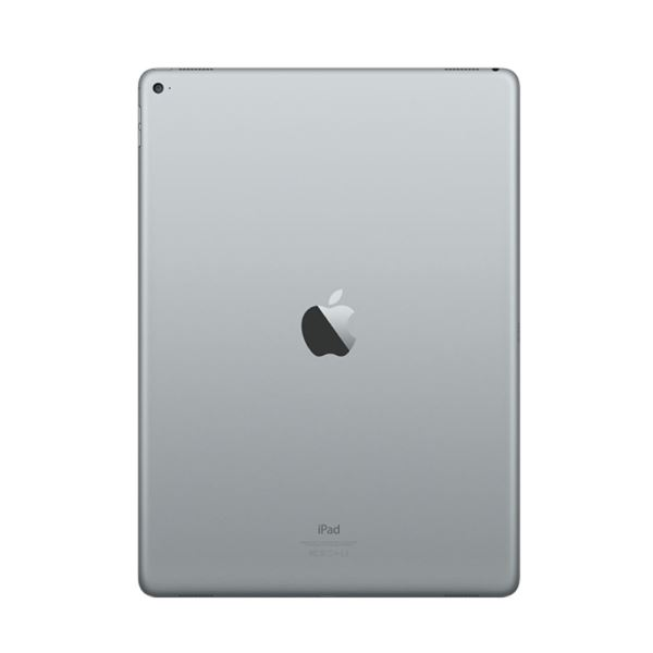 iPadPro-256GB WIFI-Space Grey-10.5''Retina-Bluetooth-10Saate KadarPil Ömrü-469Gr