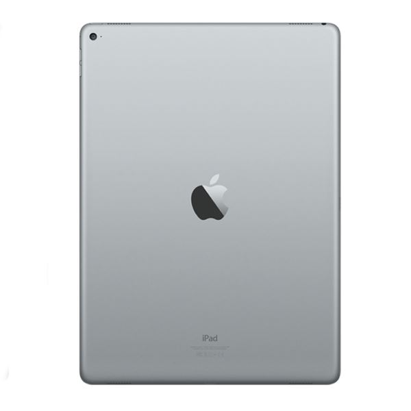 Ipad Pro-512GB WIFI-Space Grey-10.5''Retina-Bluetooth-10SaateKadarPil Ömrü-469Gr