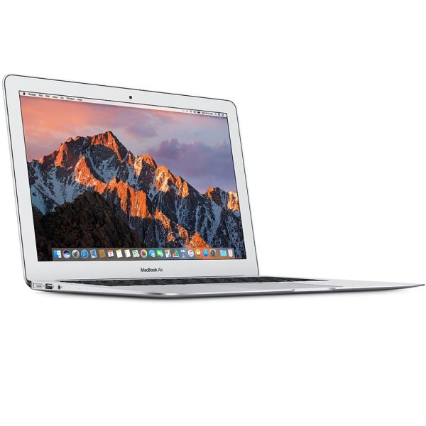 MACBOOK AIR MJVR2TU/A CORE İ7 2.2GHZ-8GB-512GBSSD-11.6-INTEL NOTEBOOK
