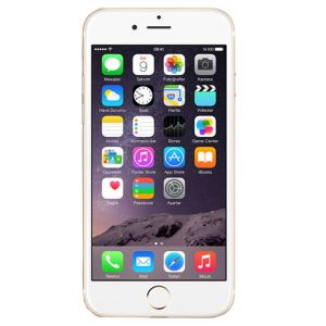 iPHONE 6 32 GB AKILLI TELEFON ALTIN