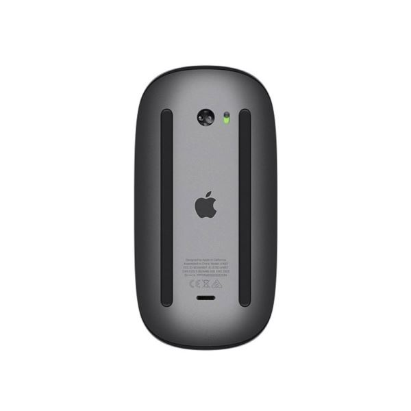 APPLE MRME2TU/A MAGIC MOUSE 2 UZAY GRİSİ