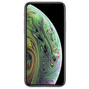 IPHONE XS 256 GB AKILLI TELEFON UZAY GRİ